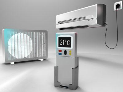 radiateur lectrique chauffage lectrique climatisation convecteur electrique discount. Black Bedroom Furniture Sets. Home Design Ideas