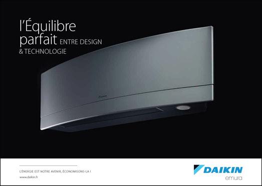 Daikin Groupe Extrieur Design Emura RxgL RxgL RxgL RxgL
